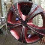 akvadruk-akvaprint-akvapechat-diski-r16-karbon-renault_megane-28-150x150