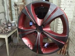 akvadruk-akvaprint-akvapechat-diski-r16-karbon-renault_megane-28-300x225
