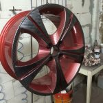 akvadruk-akvaprint-akvapechat-diski-r16-karbon-renault_megane-29-150x150