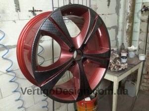 akvadruk-akvaprint-akvapechat-diski-r16-karbon-renault_megane-29-300x225