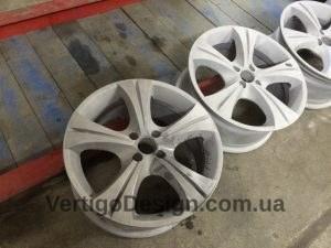 akvadruk-akvaprint-akvapechat-diski-r16-karbon-renault_megane-3-300x225