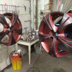 akvadruk-akvaprint-akvapechat-diski-r16-karbon-renault_megane-30-150x150