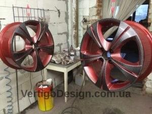 akvadruk-akvaprint-akvapechat-diski-r16-karbon-renault_megane-30-300x225