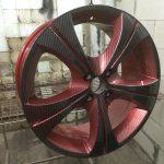 akvadruk-akvaprint-akvapechat-diski-r16-karbon-renault_megane-31-150x150