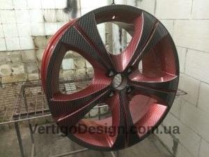 akvadruk-akvaprint-akvapechat-diski-r16-karbon-renault_megane-31-300x225