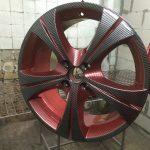 akvadruk-akvaprint-akvapechat-diski-r16-karbon-renault_megane-32-150x150