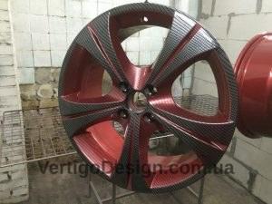 akvadruk-akvaprint-akvapechat-diski-r16-karbon-renault_megane-32-300x225