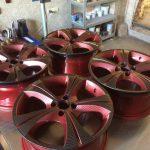 akvadruk-akvaprint-akvapechat-diski-r16-karbon-renault_megane-33-150x150