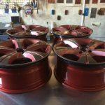 akvadruk-akvaprint-akvapechat-diski-r16-karbon-renault_megane-35-150x150