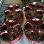 akvadruk-akvaprint-akvapechat-diski-r16-karbon-renault_megane-36-150x150