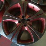 akvadruk-akvaprint-akvapechat-diski-r16-karbon-renault_megane-37-150x150