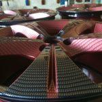 akvadruk-akvaprint-akvapechat-diski-r16-karbon-renault_megane-38-150x150