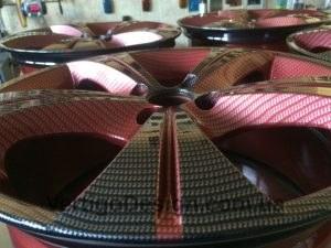 akvadruk-akvaprint-akvapechat-diski-r16-karbon-renault_megane-38-300x225