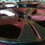 akvadruk-akvaprint-akvapechat-diski-r16-karbon-renault_megane-39-150x150