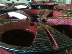 akvadruk-akvaprint-akvapechat-diski-r16-karbon-renault_megane-39-300x225