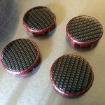 akvadruk-akvaprint-akvapechat-diski-r16-karbon-renault_megane-40-150x150