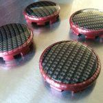 akvadruk-akvaprint-akvapechat-diski-r16-karbon-renault_megane-41-150x150