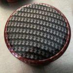 akvadruk-akvaprint-akvapechat-diski-r16-karbon-renault_megane-42-150x150