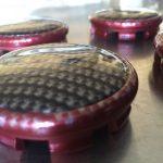 akvadruk-akvaprint-akvapechat-diski-r16-karbon-renault_megane-43-150x150