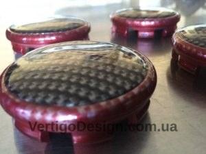 akvadruk-akvaprint-akvapechat-diski-r16-karbon-renault_megane-43-300x225