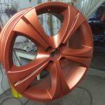 akvadruk-akvaprint-akvapechat-diski-r16-karbon-renault_megane-6-150x150