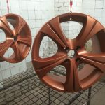 akvadruk-akvaprint-akvapechat-diski-r16-karbon-renault_megane-7-150x150
