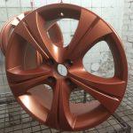 akvadruk-akvaprint-akvapechat-diski-r16-karbon-renault_megane-8-150x150