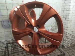 akvadruk-akvaprint-akvapechat-diski-r16-karbon-renault_megane-8-300x225