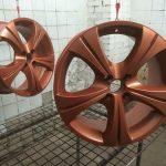 akvadruk-akvaprint-akvapechat-diski-r16-karbon-renault_megane-9-150x150
