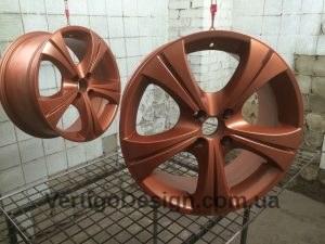 akvadruk-akvaprint-akvapechat-diski-r16-karbon-renault_megane-9-300x225