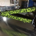 akvadruk-akvaprint-akvapechat-velosiped-rama-kobra_5-150x150