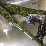 akvadruk-akvaprint-akvapechat-velosiped-rama-kobra_6-150x150