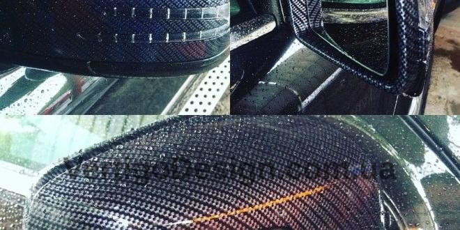 akvadruk-akvaprint-akvapechat-zerkalo-karbon-mercedes_gl_1-660x330