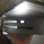akvapechat-zerkalo-karbon-mercedes_gl_2-150x150