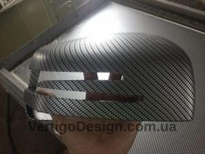 akvapechat-zerkalo-karbon-mercedes_gl_2-300x225