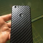 akvadruk-akvaprint-akvapechat-karbon-iphone6_12-150x150