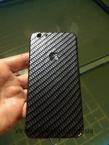 akvadruk-akvaprint-akvapechat-karbon-iphone6_12-225x300