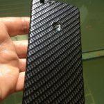 akvadruk-akvaprint-akvapechat-karbon-iphone6_13-150x150