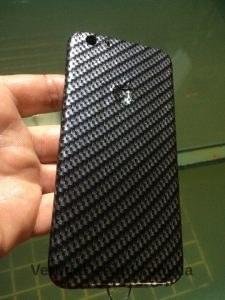 akvadruk-akvaprint-akvapechat-karbon-iphone6_13-225x300