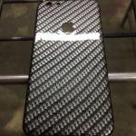 akvadruk-akvaprint-akvapechat-karbon-iphone6_14-150x150