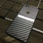 akvadruk-akvaprint-akvapechat-karbon-iphone6_15-150x150