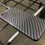 akvadruk-akvaprint-akvapechat-karbon-iphone6_16-150x150
