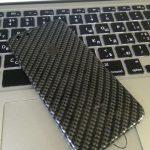 akvadruk-akvaprint-akvapechat-karbon-iphone6_17-150x150