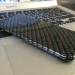 akvadruk-akvaprint-akvapechat-karbon-iphone6_18-150x150