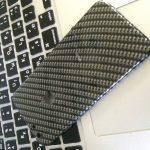 akvadruk-akvaprint-akvapechat-karbon-iphone6_20-150x150
