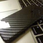 akvadruk-akvaprint-akvapechat-karbon-iphone6_21-150x150