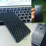 akvadruk-akvaprint-akvapechat-karbon-iphone6_22-150x150