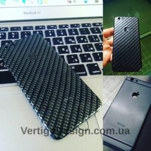 akvadruk-akvaprint-akvapechat-karbon-iphone6_22-300x300