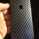 akvadruk-akvaprint-akvapechat-karbon-iphone6_3-150x150