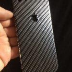 akvadruk-akvaprint-akvapechat-karbon-iphone6_4-150x150